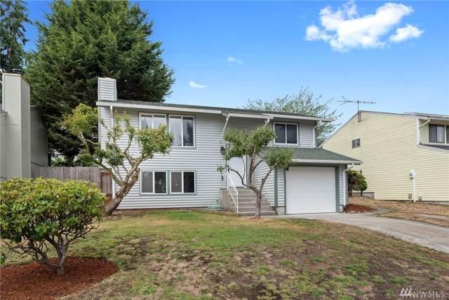 6030 S Cheyenne St, Tacoma, WA 98409 (#1501384) :: Alchemy Real Estate