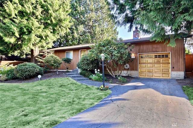 2701 175th St SE, Bothell, WA 98012 (#1501387) :: Keller Williams Realty Greater Seattle