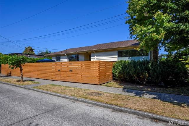 2752 NW 83rd St, Seattle, WA 98117 (#1501393) :: The Kendra Todd Group at Keller Williams