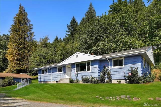 40312 SE 53rd St, Snoqualmie, WA 98065 (#1501398) :: Record Real Estate