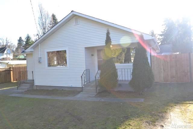 511 SW 102nd St, Seattle, WA 98146 (#1501409) :: Keller Williams Western Realty