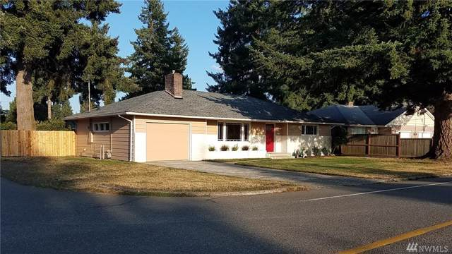 5902 Elm St SE, Tumwater, WA 98501 (#1501418) :: Real Estate Solutions Group