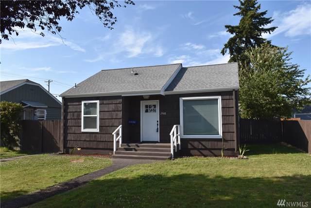 2948 Field St, Longview, WA 98632 (#1501422) :: Lucas Pinto Real Estate Group