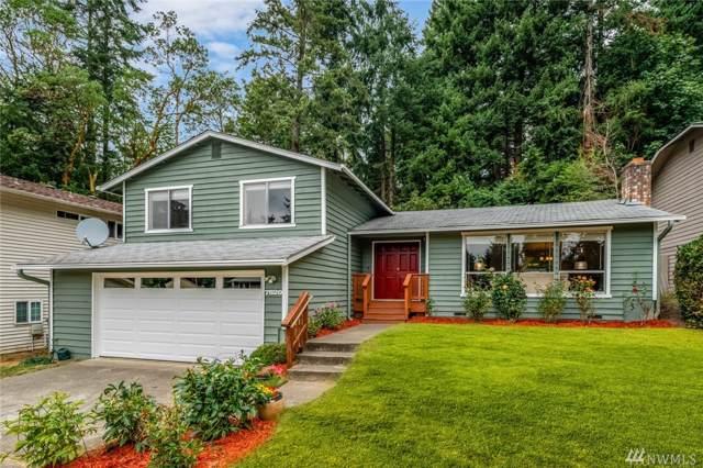 7820 NE 135th Place, Kirkland, WA 98034 (#1501428) :: KW North Seattle