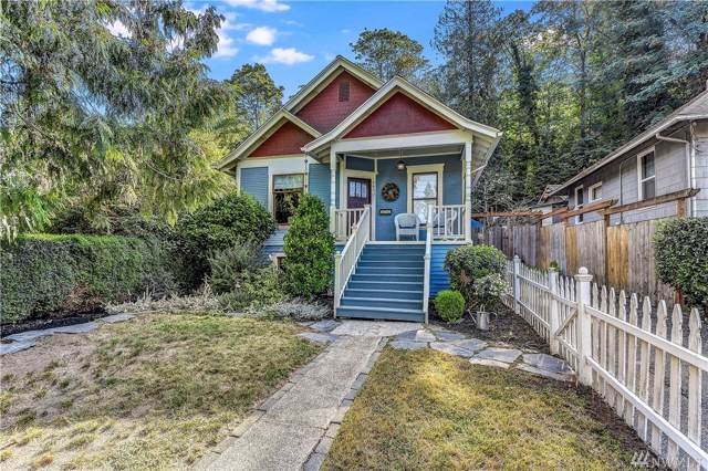 4430 46th Ave S, Seattle, WA 98118 (#1501459) :: Keller Williams Western Realty