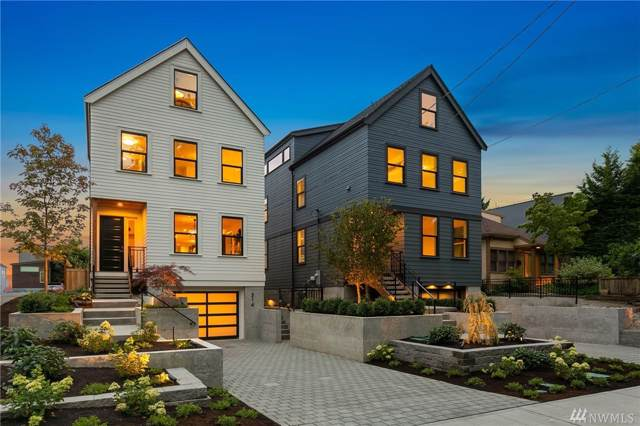 310 24th Ave E, Seattle, WA 98112 (#1501460) :: The Kendra Todd Group at Keller Williams