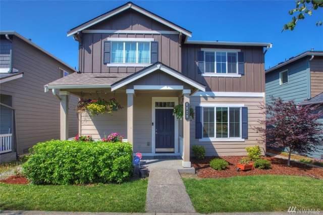 4828 E Q St, Tacoma, WA 98404 (#1501479) :: Keller Williams Western Realty