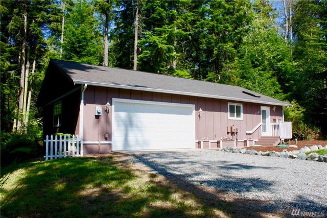 479 Cox Dr, Coupeville, WA 98239 (#1501496) :: Real Estate Solutions Group