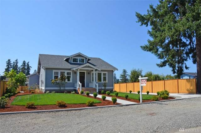 502 3rd St, Steilacoom, WA 98388 (#1501499) :: The Kendra Todd Group at Keller Williams