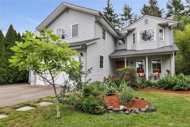 3805 85th Ave NW, Olympia, WA 98502 (#1501522) :: The Kendra Todd Group at Keller Williams