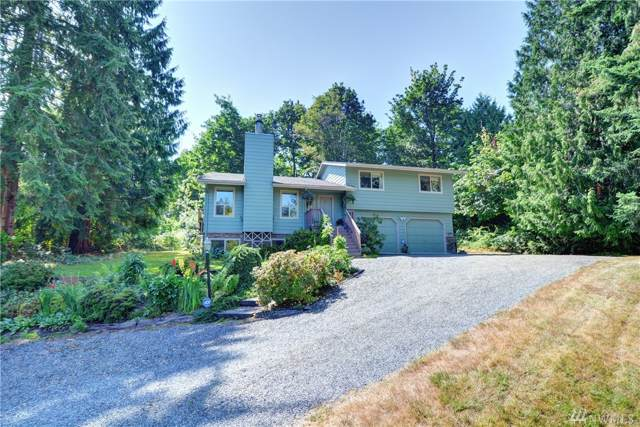 5432 6th Ave NW, Marysville, WA 98271 (#1501537) :: The Kendra Todd Group at Keller Williams