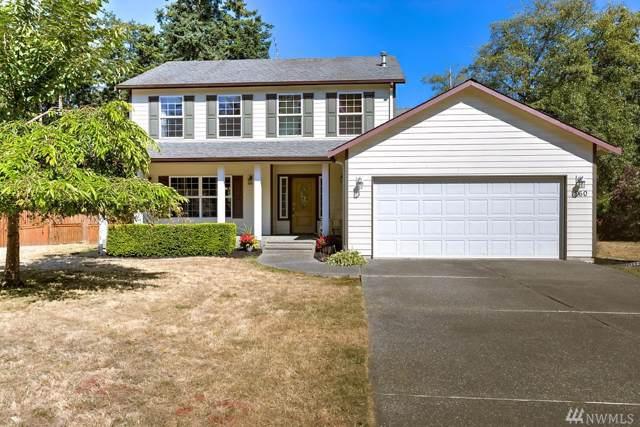 1860 Ketch Place, Oak Harbor, WA 98277 (#1501541) :: Record Real Estate