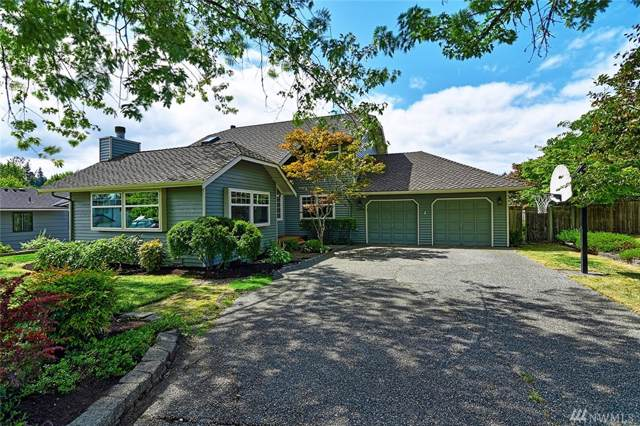 21004 28th Ave W, Lynnwood, WA 98036 (#1501554) :: Keller Williams Realty Greater Seattle