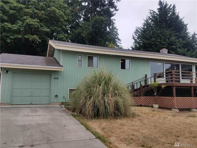 5971 Mountain View Lane, Freeland, WA 98249 (#1501566) :: Keller Williams Realty