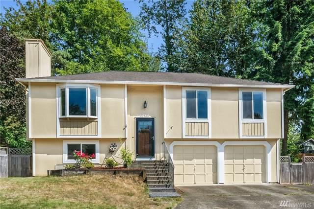13411 SE 172nd Place, Renton, WA 98058 (#1501577) :: The Kendra Todd Group at Keller Williams