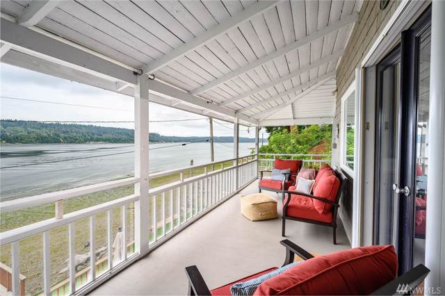 27704 Manzanita Beach Rd SW, Vashon, WA 98070 (#1501578) :: Keller Williams Western Realty