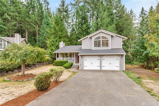 7724 Swanson Dr NW, Gig Harbor, WA 98335 (#1501594) :: NW Home Experts