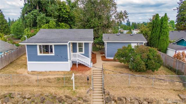 7618 48th Ave S, Seattle, WA 98118 (#1501632) :: KW North Seattle