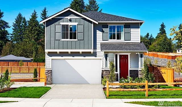19651 11th Place S, Des Moines, WA 98148 (#1501635) :: Keller Williams Western Realty