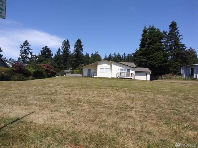 5412 Kingsway, Anacortes, WA 98221 (#1501636) :: Liv Real Estate Group