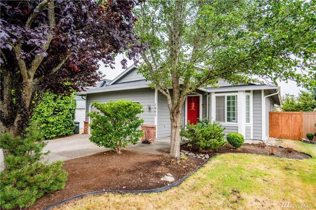 7903 204th St Ct E, Spanaway, WA 98387 (#1501646) :: Capstone Ventures Inc