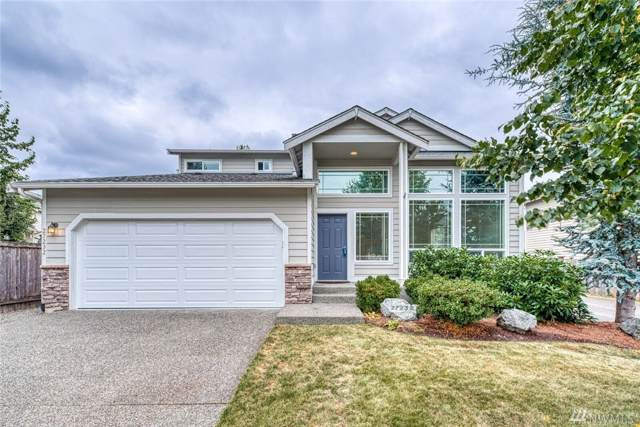 27232 212th Ave Se, Maple Valley, WA 98038 (#1501647) :: Keller Williams Realty