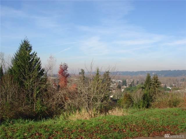 131-x Valley View Dr, Puyallup, WA 98372 (#1501657) :: Keller Williams Realty