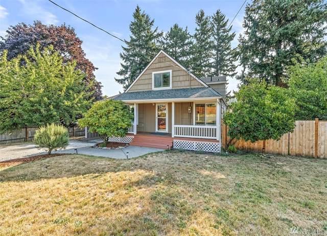 2529 58th Ave NE, Tacoma, WA 98422 (#1501664) :: Alchemy Real Estate
