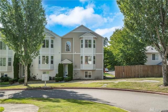 8426 13th Ave SE, Olympia, WA 98513 (#1501687) :: Liv Real Estate Group