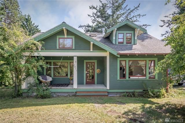 2811 Cottonwood Ave, Bellingham, WA 98225 (#1501688) :: Keller Williams Western Realty