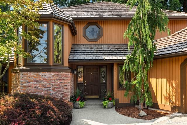 20111 NE 39th St, Sammamish, WA 98074 (#1501689) :: The Kendra Todd Group at Keller Williams