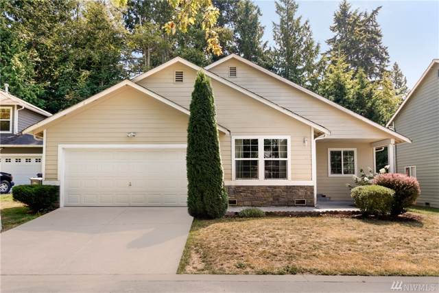 5410 144th St SW, Edmonds, WA 98026 (#1501694) :: Northern Key Team