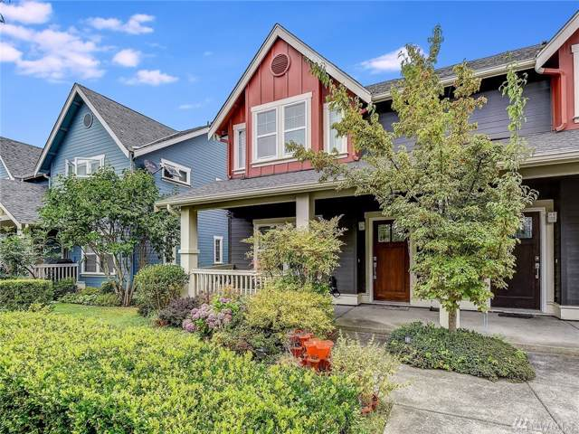 3253 SW Raymond St, Seattle, WA 98126 (#1501699) :: The Kendra Todd Group at Keller Williams