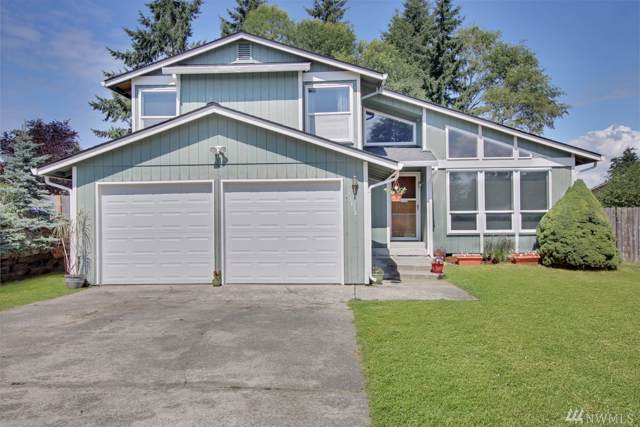23818 13th Ct S, Des Moines, WA 98189 (#1501700) :: Sarah Robbins and Associates