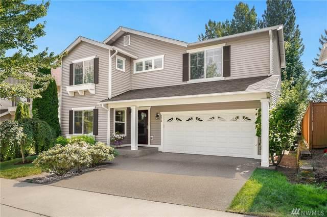 8824 Swenson Ave SE, Snoqualmie, WA 98065 (#1501739) :: NW Homeseekers