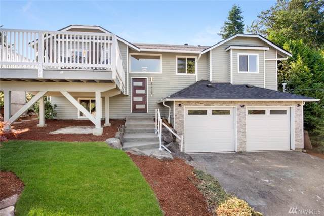 8429 5th Ave Sw, Seattle, WA 98106 (#1501741) :: The Kendra Todd Group at Keller Williams