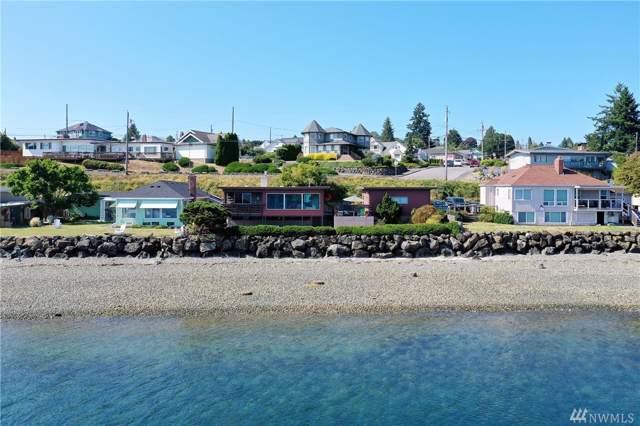 711 Shore Dr, Bremerton, WA 98310 (#1501742) :: Chris Cross Real Estate Group