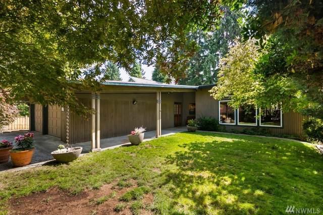 2113 N 128th St, Seattle, WA 98133 (#1501756) :: Alchemy Real Estate