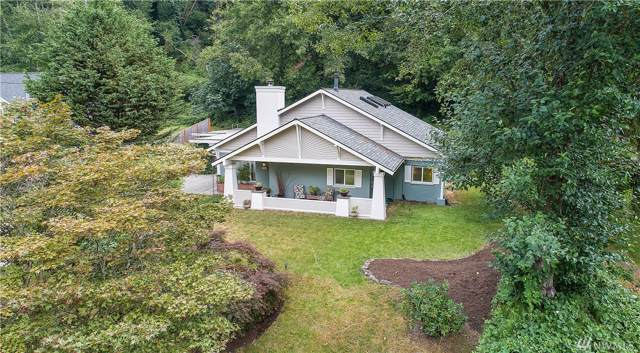 20266 37th Ave NE, Lake Forest Park, WA 98155 (#1501766) :: KW North Seattle