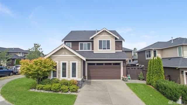 13306 SE 306th St, Auburn, WA 98092 (#1501768) :: Pickett Street Properties
