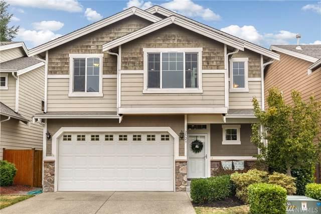 2523 131st St SE, Everett, WA 98208 (#1501811) :: Capstone Ventures Inc
