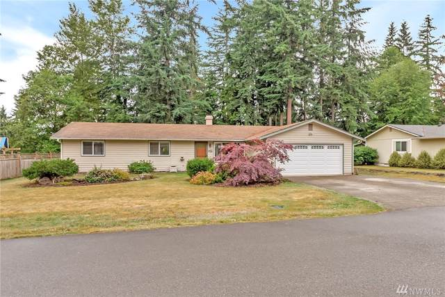 11618 211th Ave E, Bonney Lake, WA 98391 (#1501856) :: Better Homes and Gardens Real Estate McKenzie Group