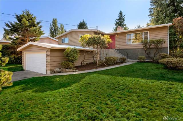 18541 Burke Ave N, Shoreline, WA 98133 (#1501863) :: Northern Key Team