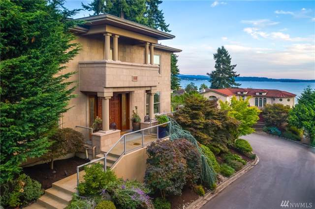 7943 NE 112th St, Kirkland, WA 98034 (#1501879) :: Keller Williams Western Realty