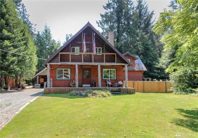 58314 114th St E, Enumclaw, WA 98022 (#1501882) :: Crutcher Dennis - My Puget Sound Homes