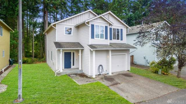 13006 159th St E, Puyallup, WA 98374 (#1501885) :: Real Estate Solutions Group