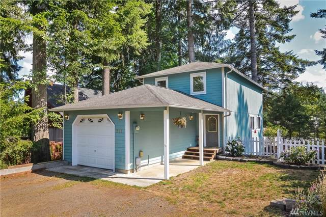 911 Kineo Ave, Shelton, WA 98584 (#1501887) :: Canterwood Real Estate Team