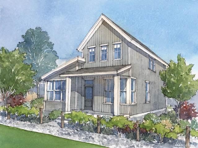 140 Bobcat Lane, Chelan, WA 98816 (#1501892) :: Real Estate Solutions Group