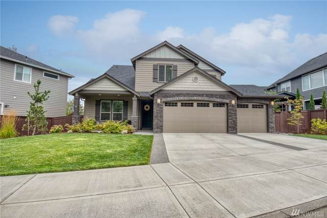 3304 NW 104th Cir, Vancouver, WA 98685 (#1501916) :: The Kendra Todd Group at Keller Williams
