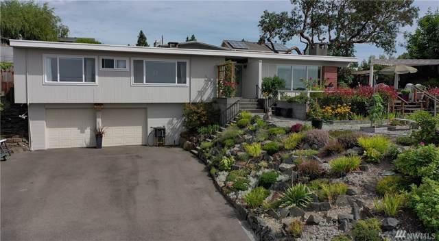 1333 N Cascade Ave, Tacoma, WA 98406 (#1501918) :: Icon Real Estate Group